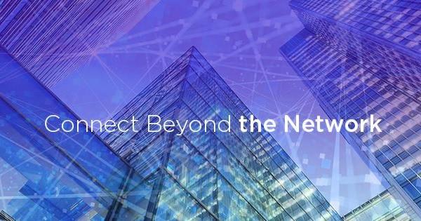 Soluzioni Extreme Networks per il Network Aziendale