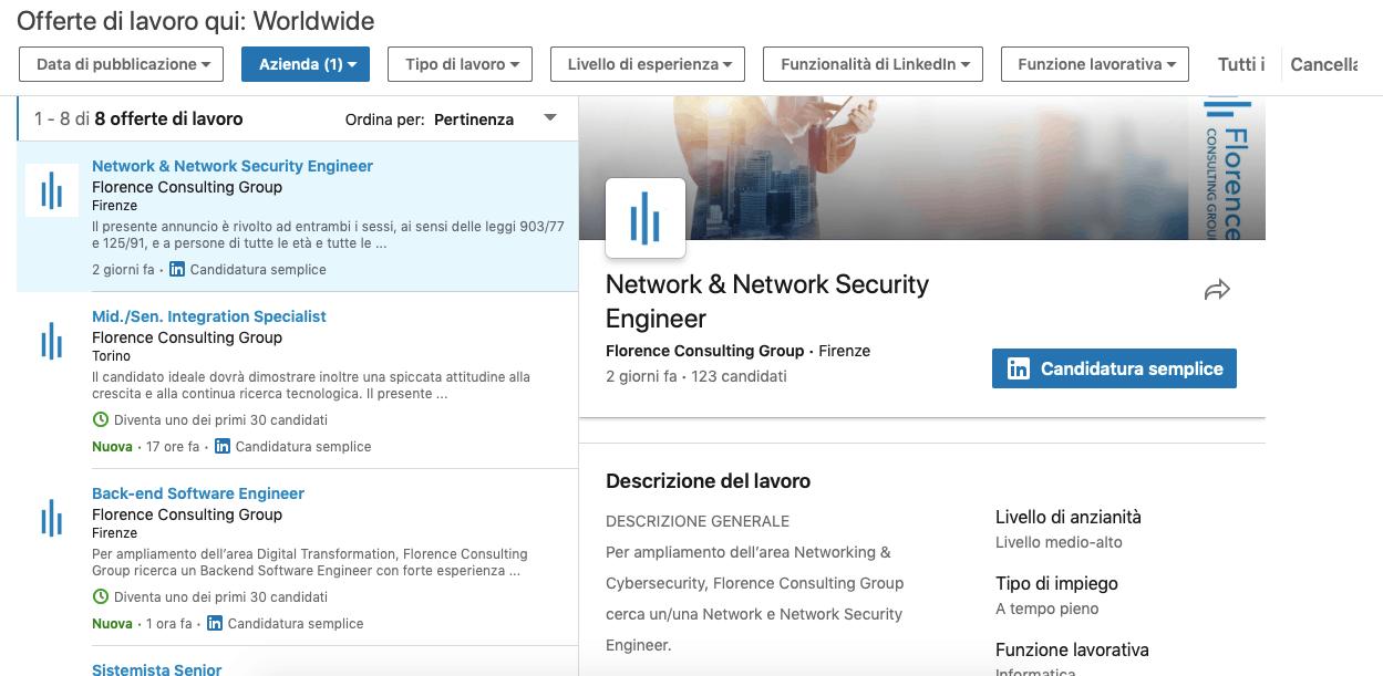 Linkedin_HR