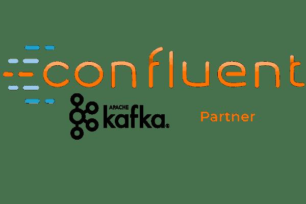 Confluent Apache Kafka Devops