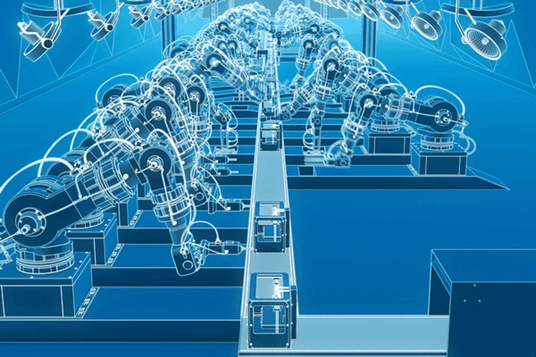 Ottimizzare Produzione Industriale