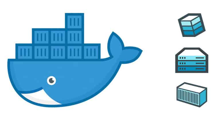 Prisma Cloud Container Docker Kubernetes