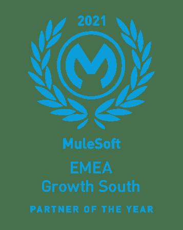 MuleSoft Partner Italia